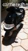 Scooter Piaggio Hexagon 125 LX 2T