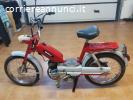 Garelli Gulp Matic 1974 - Moto D'Epoca