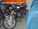 GILERA 125MX D'Epoca euro 800,00