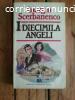 Giorgio Scerbanenco - I diecimila angeli