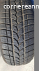 GOMME  215/55/R16 97H M+S