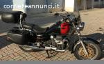 Guzzi California Special Sport 2700 Euro