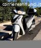 Honda SH150 1000€