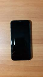 IPHONE 11 PRO VERDE SATINATO 256GB