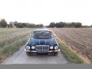 Jaguar XJ6 4.2 L