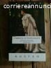 Jane Austen - L'abbazia di Northanger