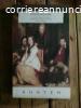 Jane Austen - Persuasione