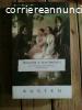 Jane Austen - Ragione e sentimento
