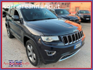 JEEP GRAND CHEROKEE LIMITED 3.0 CRDI 250CV - 10/2014 -
