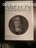 John Milton - Paradiso perduto
