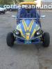 kart stradale buggy