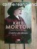 Kate Morton - L'ombra del silenzio