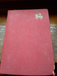La Bibbia per il bambino - Libro Originale anni 40