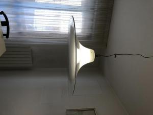 Lampadari e lampada