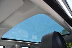 Land Rover Range Rover Evoque 2.0 ED4 4WD SE150 cv 15410 eur