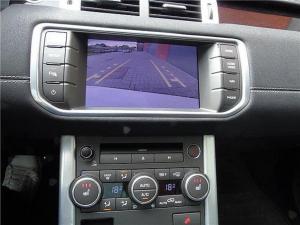 Land Rover Range Rover Evoque 2.0 Si4 4WD Dynamic 11050 EURO