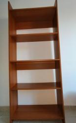 Libreria 5 ripiani