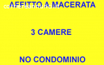 MACERATA (MC)