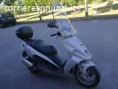 Malaguti Phantom Max 250 - 2005
