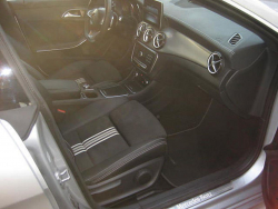 Mercedes-Benz CLA 180 EDITION AMG LED   14950 eur