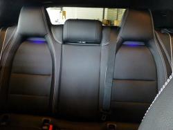 Mercedes-Benz GLA 180 AMG URBAN NIGHTPACK  17067 eur