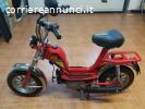 Mini Califfo Motore Rizzato - Moto D'Epoca