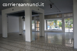 MONTEGRANARO (FM)