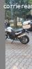 Moto BMW F700 GS