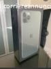 Nuovo Apple iPhone 11 Pro Max iPhone 11 Pro iPhone 11 Samsun