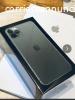 nuovo iPhone 11 Pro Max,iPhone 11 Pro,iPhone 11