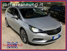 OPEL ASTRA SPORT TOURER INNOVATION - 05/2016 - KM 67.900