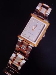 orologio donna Lorenz