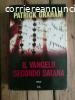 Patrick Graham - IL vangelo secondo Satana