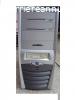 PC Fisso, utilizzato pochissimo; Sistema: Microsoft Windows