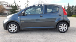 Peugeot 107 Sweet Years cambio automatico
