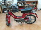 Piaggio Si - 1984 - Moto D'Epoca
