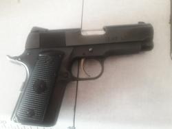 Pistola Para Ordnance 12 45 LDA
