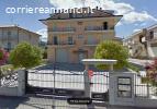 PONZANO DI FERMO (FM)