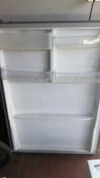 Porte frigo Samsung Mod.RT77VBPC