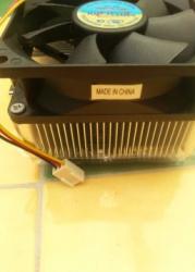 Processore AMD Athlon 64 3000+