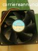 Processore AND Atlon 64