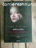 Rebecca Johns - La contessa nera