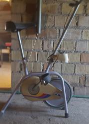 Regalo ciclette