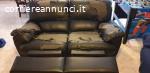Regalo divani