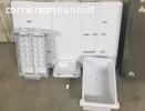 Ricambi Frigo congelatore Samsung