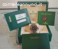 Rolex Gmt Master 2 Ref. 116710LN