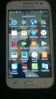Samsung Galaxy core prime Pari al nuovo