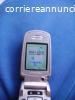 Samsung mod.SGH Z 500 e SGH-S720i