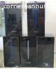 Samsung Note10+ S10+ S10 350 EUR WhatsAp +447841621748  Appl