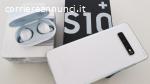 samsung S10 e samsung s10 Plus garanzia europa  tutti colore